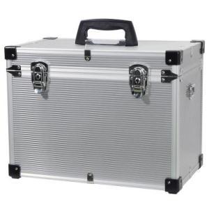 エツミ E-BOX L  (E-9040) ハードケース|photo-station