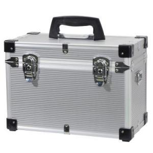 エツミ E-BOX S  (E-9038) ハードケース|photo-station