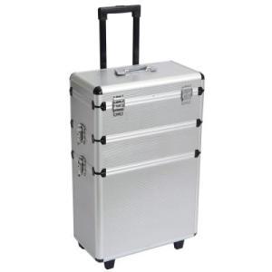 エツミ E-BOX FLEX3  (E-9043) ハードケース|photo-station