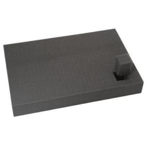 エツミ ウレタンフォーム ブロック型 厚さ/60mm E-6591|photo-station