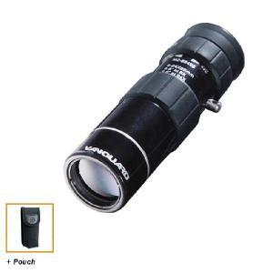 開封済み品 バンガード 単眼鏡 MZ-82425C|photo-station