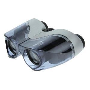 双眼鏡 ケンコー プリアンネオ [Pliant Neo] 8X22 ブラック  photo-station