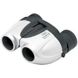 ケンコー 双眼鏡 CERES 10〜30×21 MC [ セレス ズーム双眼鏡 ]