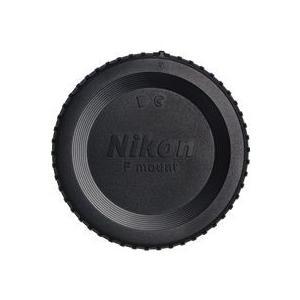 ニコン Nikon ボディーキャップ BF-1B(メール便送...