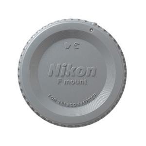 ニコン Nikon テレコンバーターキャップ BF-3B(メール便発送のため代引き不可)|photo-station