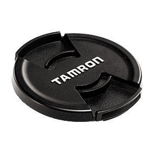 タムロン レンズキャップ 55mm Model C1FB(TAMRON)(メール便送料無料代引き不可)|photo-station