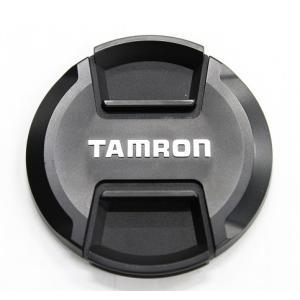 タムロン レンズキャップ 67mm Model CF67(TAMRON)(メール便送料無料代引き不可)|photo-station