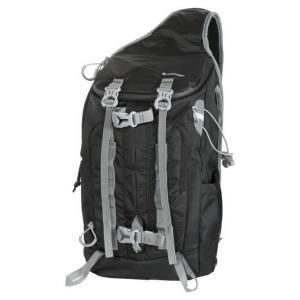 バンガード カメラバッグ Sedona 43 BK ブラック (VANGUARD スリングバッグ)|photo-station