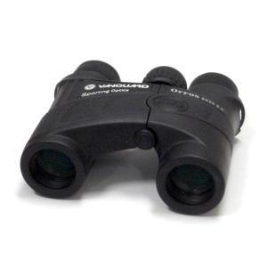 店頭展示品 中古 バンガード 双眼鏡 Orros 8250(Vanguard 8倍25口径 )付属品ケースのみ|photo-station