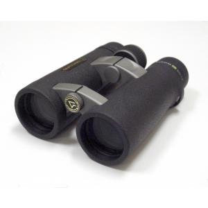 店頭展示品 中古 バンガード 双眼鏡 ENDEAVOR ED 8420(Vanguard 8倍42口径)付属品無し|photo-station