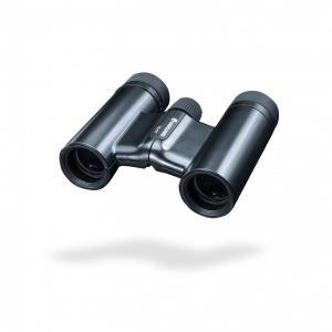 バンガード 双眼鏡 VESTA 1021 BP ブラックパール (Vanguard コンパクト 10倍双眼鏡)|photo-station