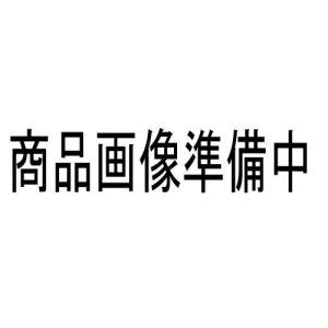★メール便発送★ MOMOSTICKプラス スマートフォンマルチバンド 星座シリーズ MOMOSTI...