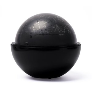 Kenko ケンコー プラネタリウム スターサテライト Rブラック