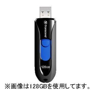 ★メール便発送(4枚まで)★ Transcend トランセンド USBメモリ JetFlash790...