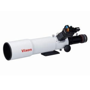 ★全国送料無料★Vixen ビクセン 天体望遠鏡 A62SS鏡筒のみ★キャッシュレス5%還元対象★