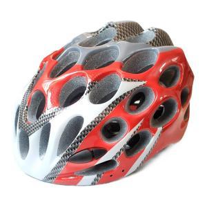 【B045】サイクルヘルメット 自転車用ヘルメット 軽量 高剛性 クールスタイル|photolife