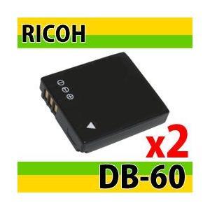 ●対応機種 (Ricoh) GR DIGITAL III, GR DIGITAL II, GR DI...