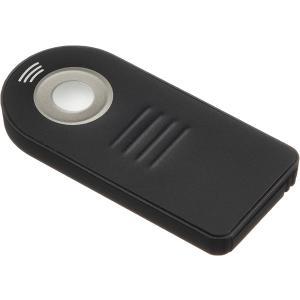 「ML-L3」ニコン Nikon 無線リモコン 互換品 D3300/D3200/D5300 等対応  リモートレリーズ|photolife