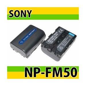 ●対応機種 (Sony) ・サイバーショット DSC-R1, DSC-F828, DSC-F717,...