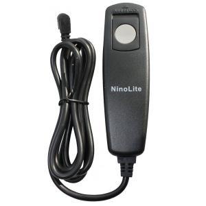 定形外 R1 キャノン(Canon) RS-60E3 リモートスイッチ リモコンスイッチ (レリーズケーブル式)互換品 リモートシャッター|photolife