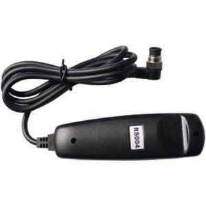 定形外 R4 ニコン(Nikon) MC-30 リモートコード リモコンスイッチ レリーズ 互換品 リモートシャッター|photolife