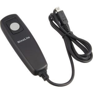 定形外 R7 オリンパス(OLYMPUS) RM-UC1 リモートケーブル リモコンスイッチ レリーズ 互換品 リモートシャッター|photolife