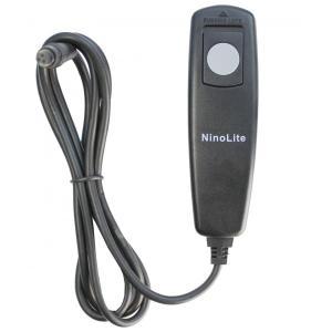 定形外 R9 Olympus リモート ケーブル RM-CB1 の互換品、フォーカス、シャッター、バルブ制御ロック機能付有線リモートシャッター|photolife