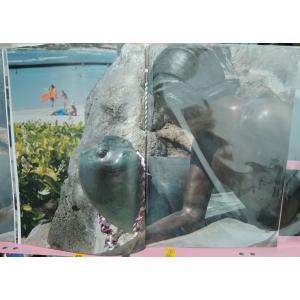 ハワイ写真帳+ポストカード2枚|photoroom-g