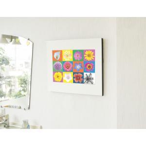 お好きな写真A4サイズ|photoroom-g