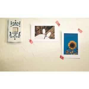 お好きな写真2Lサイズ|photoroom-g
