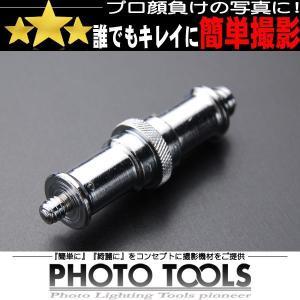 スピゴット   ●フラッシュ 撮影ライト スタジオ照明 p130|phototools