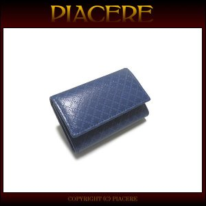 グッチ キーケース GUCCI 250469 AF41N 4232 送料無料 新品 セール|piacere-jp