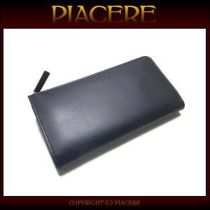 グッチ 長財布 GUCCI 332747 A8W0G 4009 送料無料 新品 セール|piacere-jp