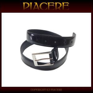 グッチ ベルト GUCCI 345658 DKE0N 1000 送料無料 新品 セール|piacere-jp