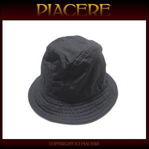 グッチ 帽子 GUCCI 346276 4H004 1000 ハット 送料無料 新品 セール|piacere-jp