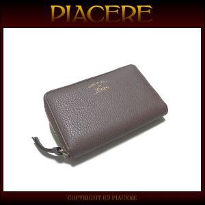グッチ 長財布 GUCCI 354497 CAO2G 2160 ミドルサイズ 送料無料 新品 セール|piacere-jp