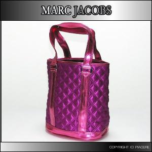 マークジェイコブス Marc By Marc Jacobs 924-01 トートバッグ|piacere-jp