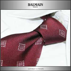 ピエールバルマン Pierre Balmain 002 ネクタイ|piacere-jp