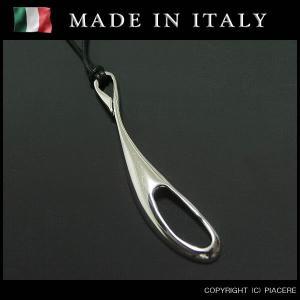 イタリアンデザイン ネックレス QUARK 0006|piacere-jp