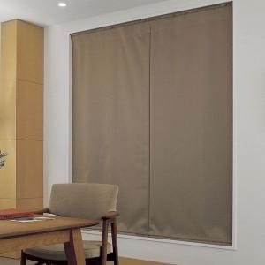 サウンドガード3 音漏れ防止共布なしタイプ 幅81〜170cm(2巾) 丈101〜120cm|pialiving