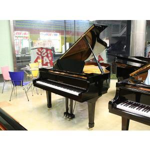 YAMAHA/中古/中古グランドピアノ/ヤマハ ピアノ G3A  #4470342...