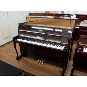 YAMAHA/中古/中古ピアノ/ヤマハ ピアノ L102 #...