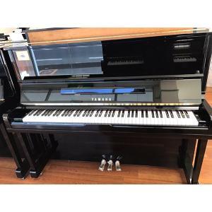 YAMAHA/中古/中古ピアノ/ヤマハ ピアノ U10A #...