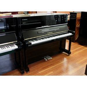 YAMAHA/中古/中古ピアノ/ヤマハ ピアノ U1A #3...