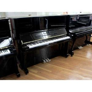 YAMAHA/中古/中古ピアノ/ヤマハ ピアノ U3H #2106147...