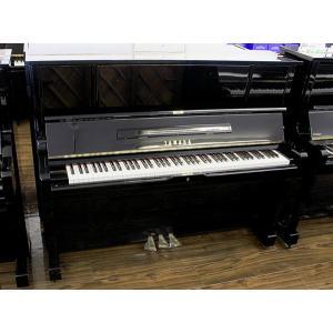 YAMAHA/中古/中古ピアノ/ヤマハ ピアノ UX1 #3...