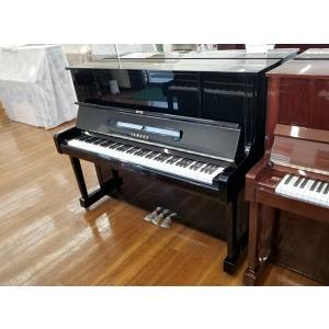 YAMAHA/中古/中古ピアノ/ヤマハ ピアノ UX1 #4...