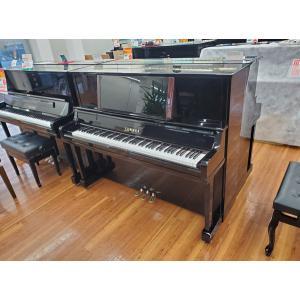 YAMAHA/中古/中古ピアノ/ヤマハ ピアノ UX100 ...