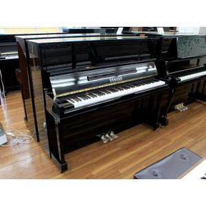 YAMAHA/中古/中古ピアノ/ヤマハ ピアノ UX10A ...