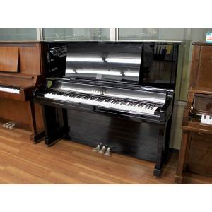 YAMAHA/中古/中古ピアノ/ヤマハ ピアノ UX30A ...